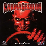 death-race-inspired-game-carmageddon-making-its-way-to-android-in-the-summer-of-12