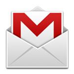 exclusive-upcoming-gmail-for-android-4-2-will-finally-have-pinch-to-zoom-swipeaway-deletearchive-video