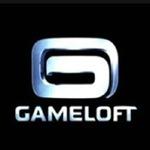 gameloft-logo-2010176x208