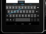 nexusae0_gesture-typing