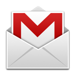gmail-logo-icon-300x300