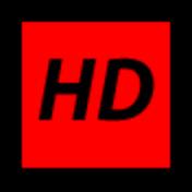 hd_on