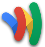 head-of-google-wallet-says-negotiations-with-other-carriers-are-underway-hopes-to-announce-new-partnerships-soon