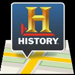 historyhere