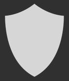ic_shield_dark