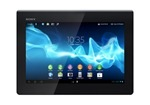 ifa-2012-sony-xperia-tablet-s-now-a-reality-features-quad-core-tegra-3-and-splash-resistant-design