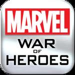 marvelwarofheroestiny