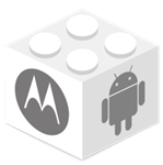 motodev_core_plugins-300x300