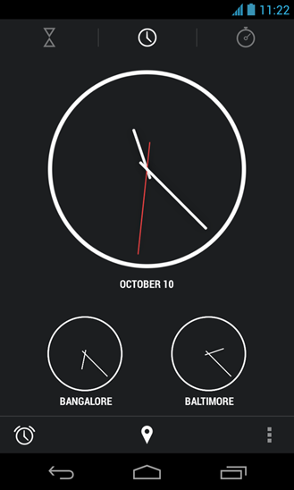 n4-misc-clock_verge_super_wide