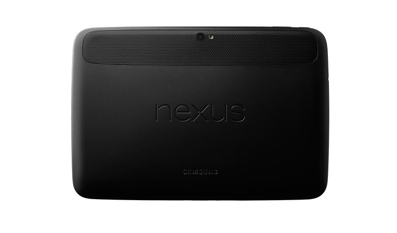 nexus102