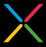 nexus_logo