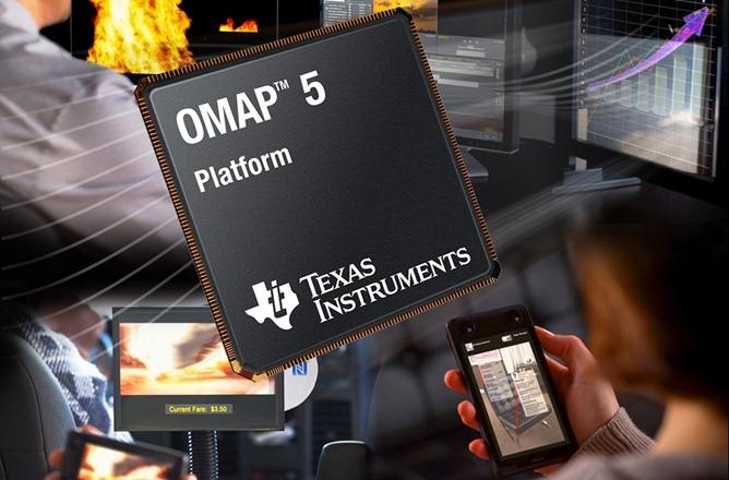 omap5