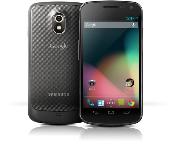 phone-galaxy-a