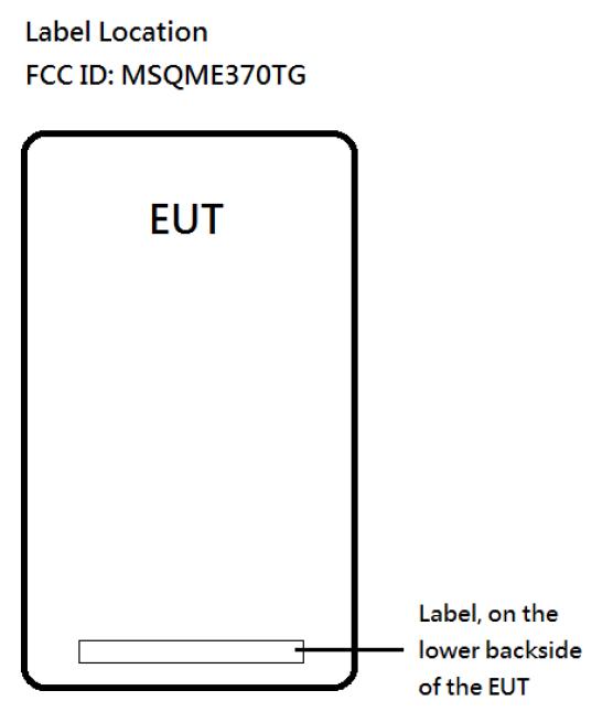 3G Nexus 7 Passes Through FCC, Has 3G