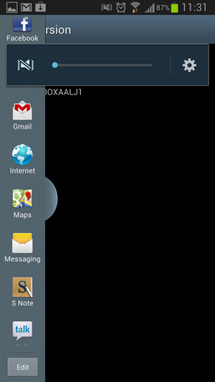 screenshot_2012-10-05-11-31-48