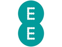 tech_everything_everywhere_ee_logo