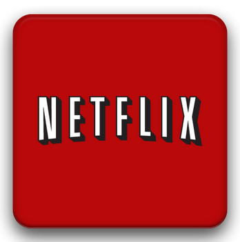 Hands On: Netflix App for iPhone Looks Good | PCWorld