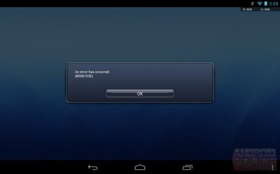 wm_Screenshot_2012-10-03-14-59-54