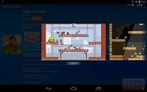 wm_Screenshot_2012-10-03-16-02-07