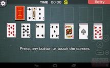 wm_Screenshot_2012-10-03-16-13-59