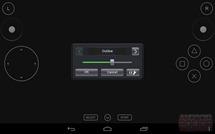 wm_Screenshot_2012-10-03-16-37-14