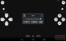 wm_Screenshot_2012-10-03-16-37-25