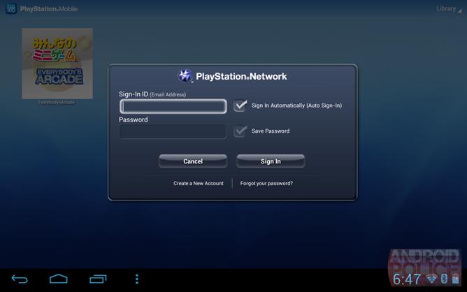 wm_Screenshot_2012-10-04-18-47-47