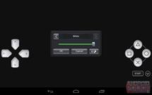 wm_Screenshot_2012-10-04-19-06-37