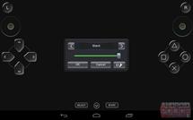 wm_Screenshot_2012-10-04-19-16-51
