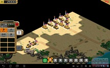 wm_Screenshot_2012-10-08-19-29-17