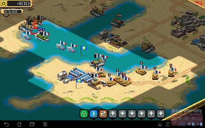 wm_Screenshot_2012-10-08-19-45-53