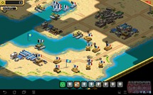 wm_Screenshot_2012-10-08-19-49-16