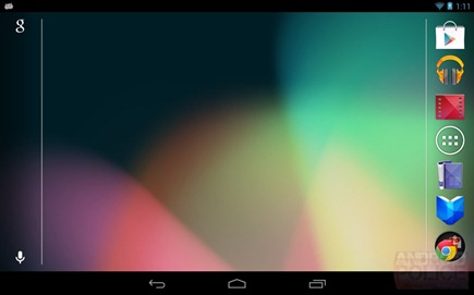 wm_Screenshot_2012-10-09-13-11-05