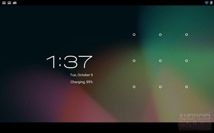wm_Screenshot_2012-10-09-13-37-48