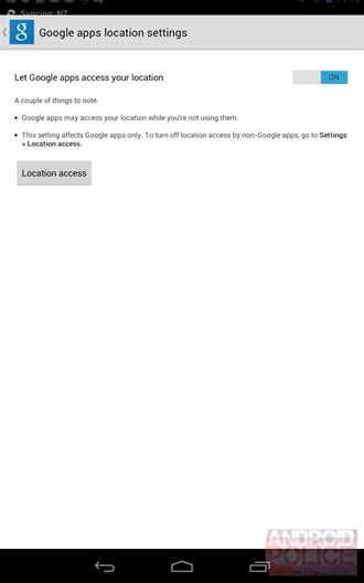 wm_Screenshot_2012-10-09-23-16-04