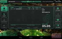 wm_Screenshot_2012-10-11-11-43-49