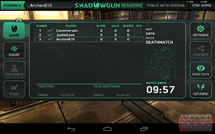 wm_Screenshot_2012-10-11-11-49-01