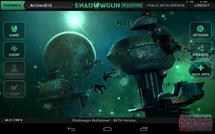 wm_Screenshot_2012-10-11-11-53-24