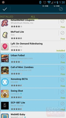 wm_Screenshot_2012-10-11-13-30-23