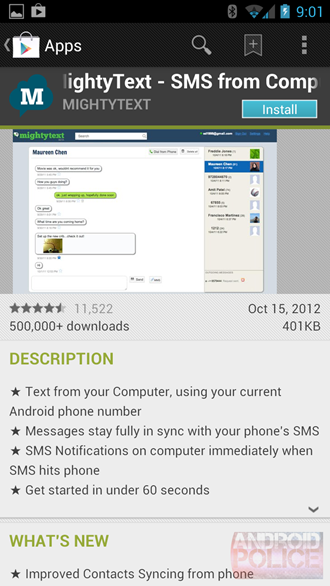 wm_Screenshot_2012-10-17-21-01-28
