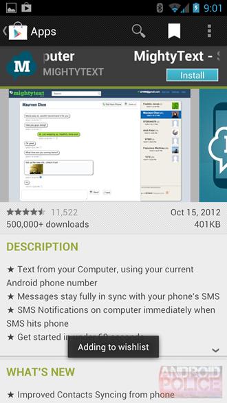 wm_Screenshot_2012-10-17-21-01-38