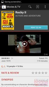 wm_Screenshot_2012-10-17-21-19-11
