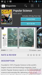 wm_Screenshot_2012-10-17-21-20-35