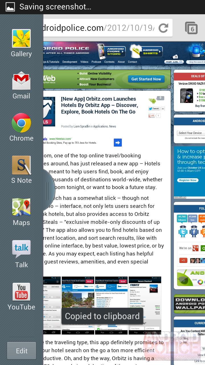 wm_Screenshot_2012-10-20-12-14-10
