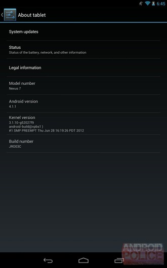 wm_nexus-7-4.1.1-update