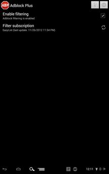 2012-11-27 00.11.15