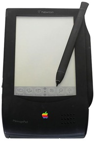 404px-Apple_Newton-IMG_0454-cropped