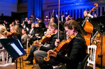 Brussels-Philharmonic-plays-music-with-GALAXY-Note_4 (1)2