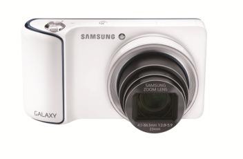 Galaxy_camera_B_front
