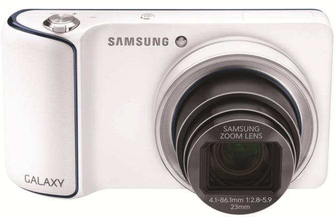 nexusae0_Galaxy_camera_B_front